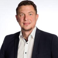 Sie sehen unseren Gastautor Thorben Dierking. Er sit bei M.I.T als Key Account Manager angestellt.